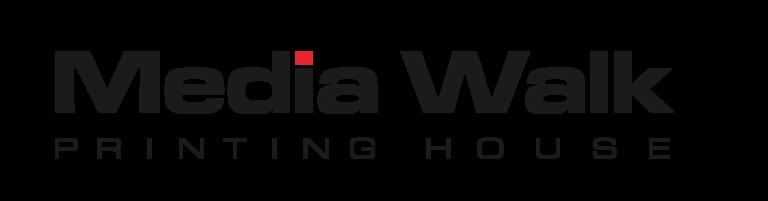 media-walk-logo