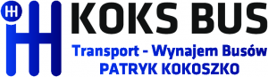 koks-bus-logo